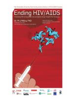 Éradiquer le VIH - COCQ-Sida