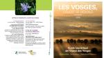 les vosges - Office du Tourisme de l`Ouest des Vosges