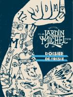 dossier - Jardin du Michel
