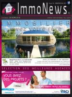 IMMOBILIER vivez votre rêve - Immobilier Nouvelle Calédonie