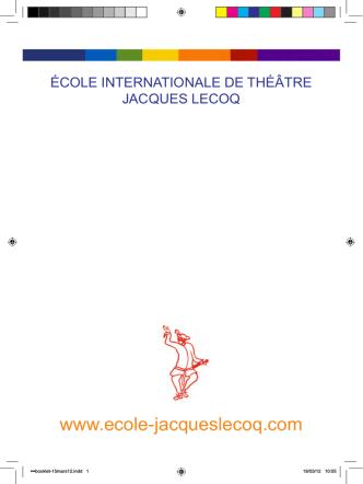 Brochure-basdef 1332512498