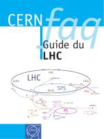 CERN-Brochure-2009-003-Fre