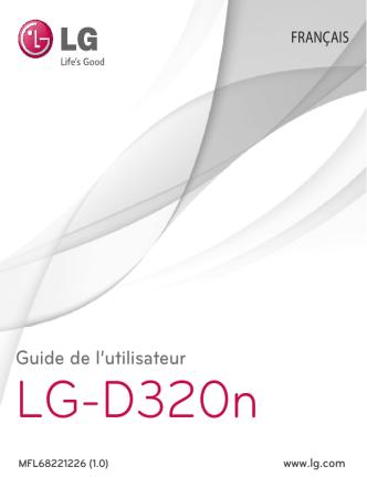 8.11 LG F70