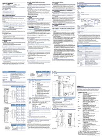 Calembredaines - PDF eBooks Free | Page 1
