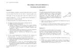 Mon CV - Graphiste Charlène