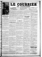 Novembre 1900