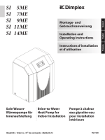 Dimplex_SI 5-14ME 3-sprachig FD9109.book