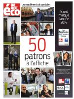 Edition Gironde