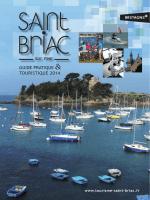 Télécharger - Office de Tourisme de Saint Briac