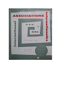 Download - Union of International Associations