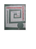 Download - Union of International Associations