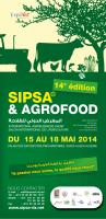 BROCHUR SIPSA 2014 FR FIN 2tof