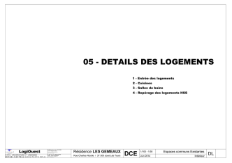 DCE - LogiOuest