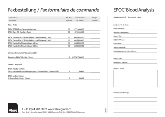 ALCH-Bestellformular EPOC A4quer 12-13.indd
