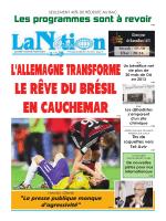 LA NATION DU 10.07.2014 (2)