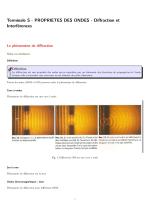cours en PDF - solidev.net