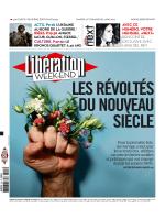 LIBERATION 3 mai 2014 Dossier TRAM