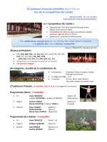 PDF - 518.4 ko