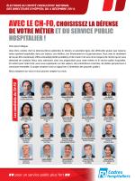 prof-foi-DH-CCN web