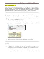 Douine – Terminale S – Chapitre 1 spé – TP – Arithmétique – PGCD