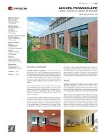 Lien - SD Construction