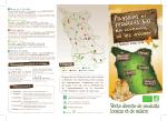 Manger bio dans le Cotentin - Bio