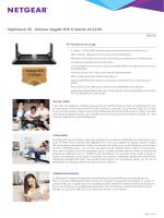 FR Datasheet-R8000.indd