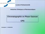 Cours_de_Chromatographie_gaz_01 (14 Mo)