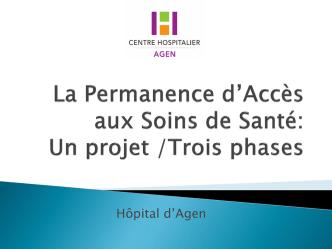 2015.04 Projet PASS Mobile Agen