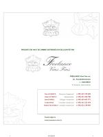 new tarif 2015 - Freelance Vins Bech Luxembourg