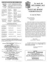 Télécharger (521 ko) - Pont de Roide
