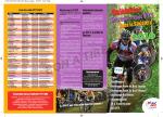VTT - Vélo Club de Lannilis