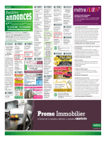 Promo Immobilier