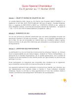 Règlement Quizz Special Chandeleur+AR281215-1