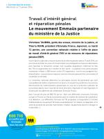 16_01_11_emmaus justice