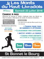 Affiche 2016 copie - Les Monts du Haut