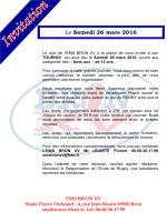 Diapositive 1 - Comité de Rugby du Lyonnais