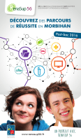 télécharger la brochure RenaSup du Morbihan en pdf