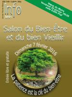 2016 Voeux du Maire Vendredi 29 janvier - Friville