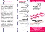 Télécharger le programme - CRIAVS Rhône
