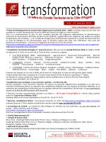 transfo 616 - Comité Territorial de Rugby de Côte D`Argent