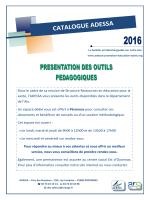 pdf - 3Mo