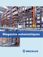 Magasins automatiques_FRA