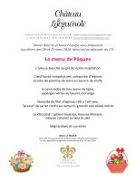 2016 02 menu de la saint valentin au cha[...]
