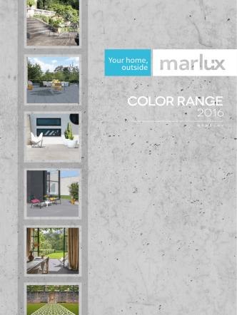 Color range - VPK