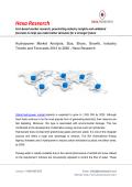 Hydropower-Market-Analysis