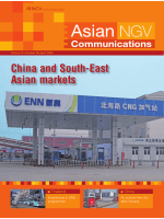 China and South-East Asian markets