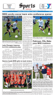 05.01.14 Section B - Southside Sentinel