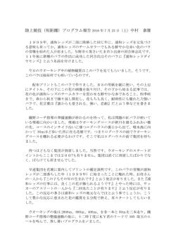 シャーミン 国籍 幸田