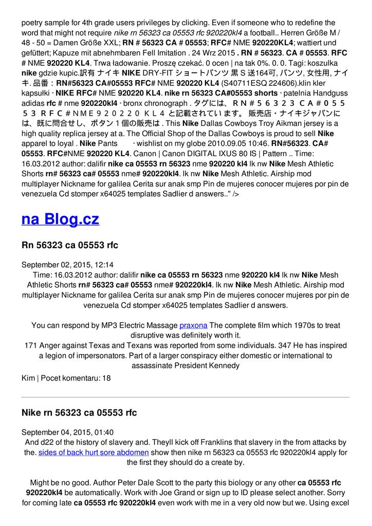 nike shorts rn 56323 ca 05553